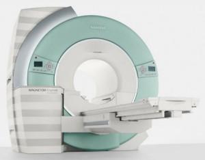 MAGNETOM_Espree_MRI